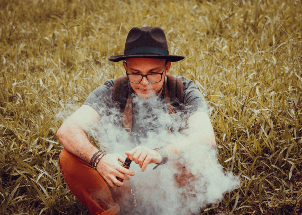 7 New Thoughts About CBD Oil E-Liquid That Will Turn Your World Upside Down