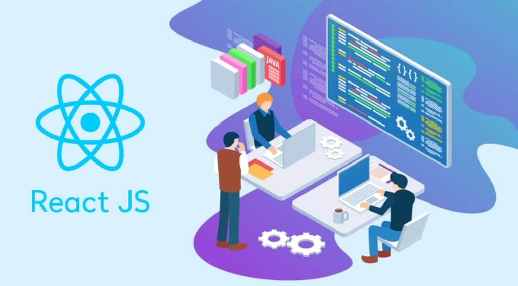 What is the Need to Hire the Best React.JS Developers for Your Project?
