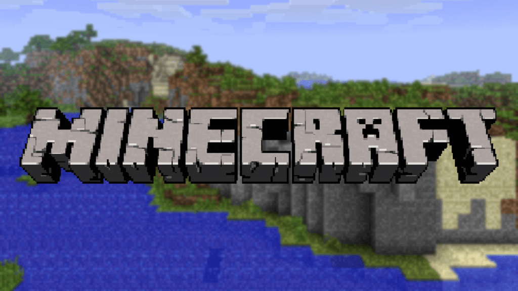 How To Pick Good Minecraft Servers