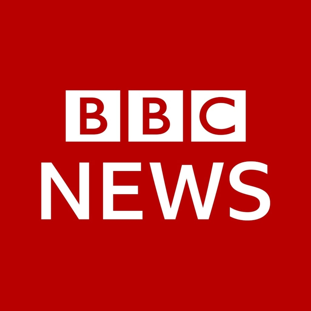 BBC - my love hate relationship