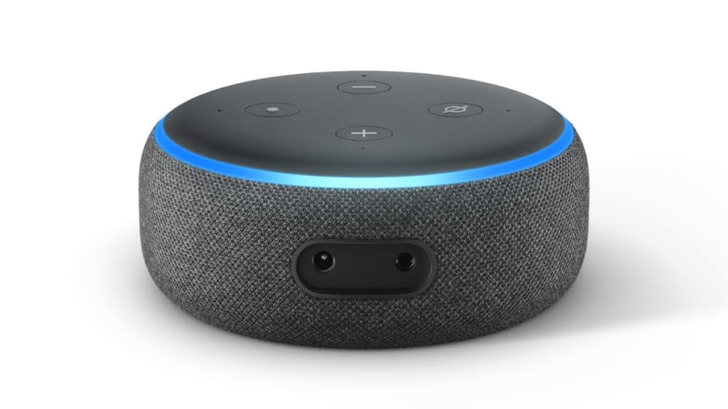 The Best Wireless Speaker's Reviews & Buying Guides