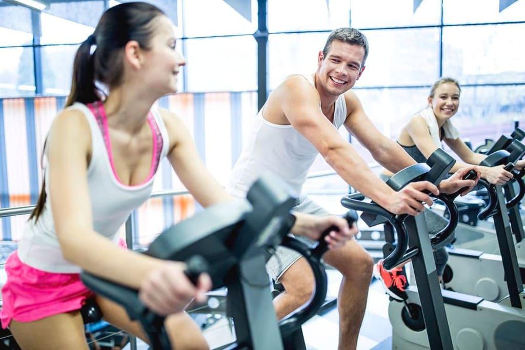 5 Unique Methods to Boost Testosterone Level