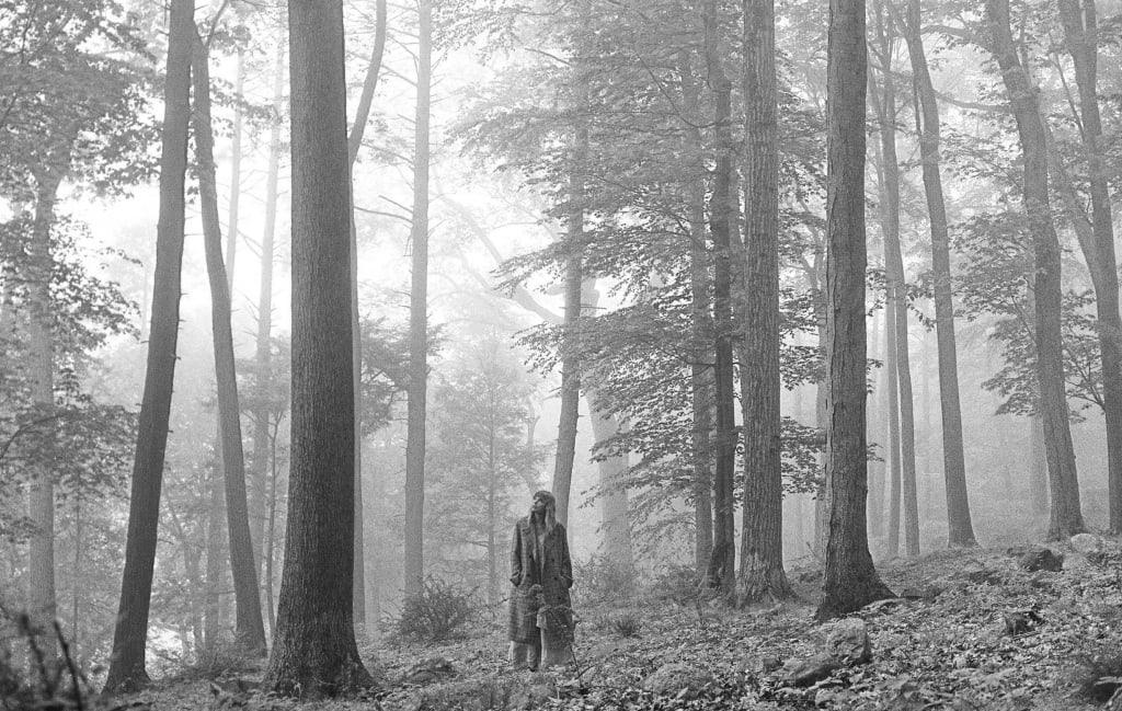 'folklore': Album Review