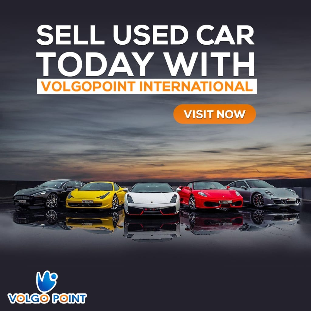 The Best Used Cars Under 15000 You Can Buy in 2020