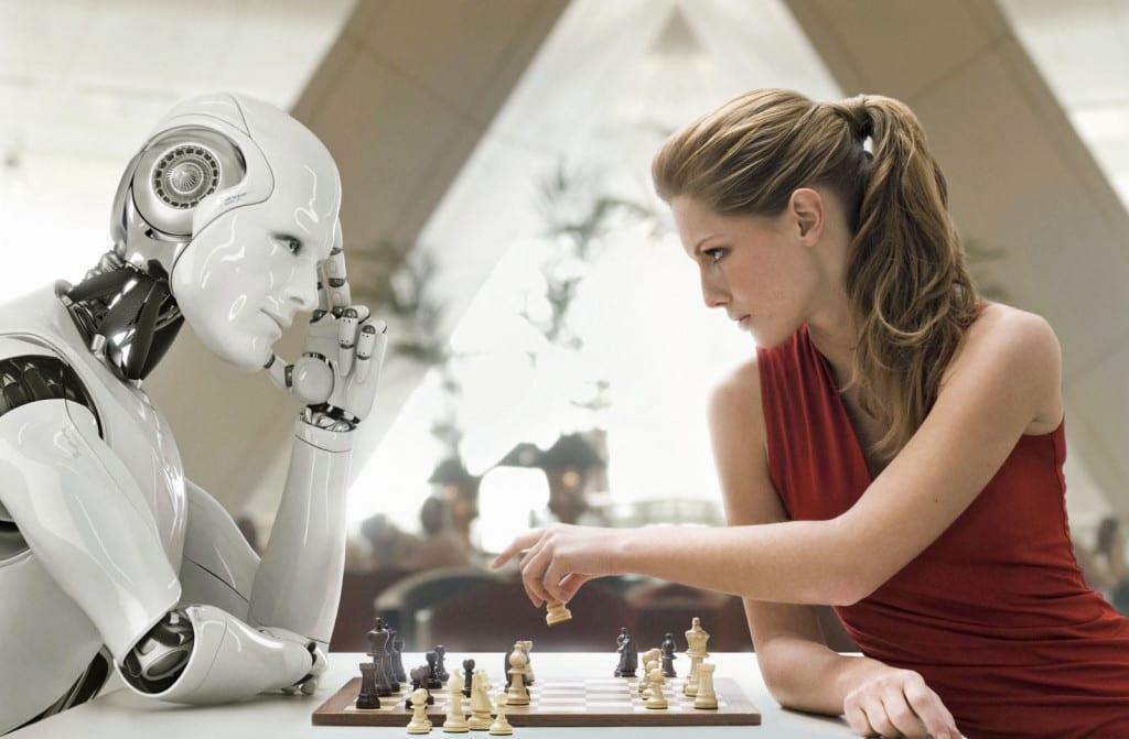 Robo-Advisor vs Human Advisor: Who Does It Better?
