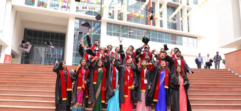 How BML Munjal University's International Collaborations Offer a Better Exposure in Engineering Studies?