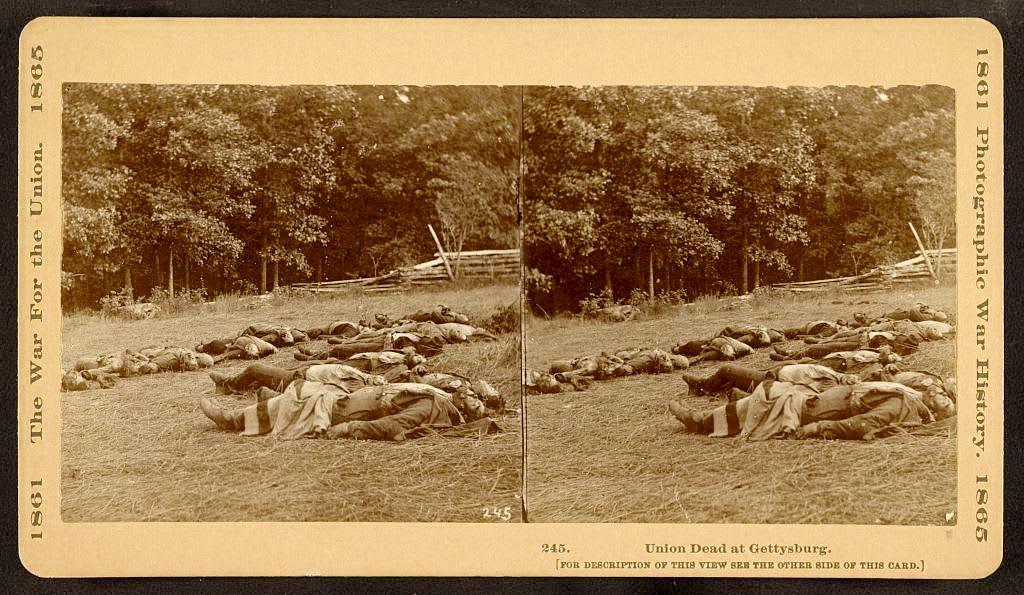 The Kansas Lawyer, 1896, Harvest of Death