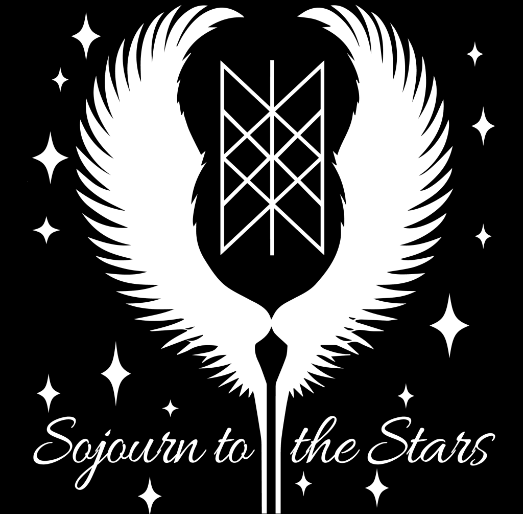 Sojourn to the Stars
