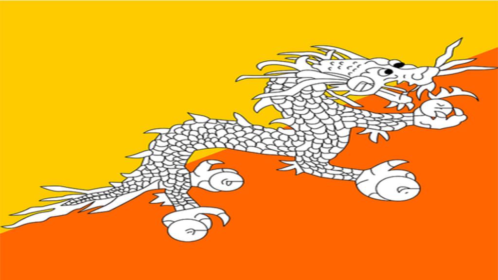 Facts of Bhutan