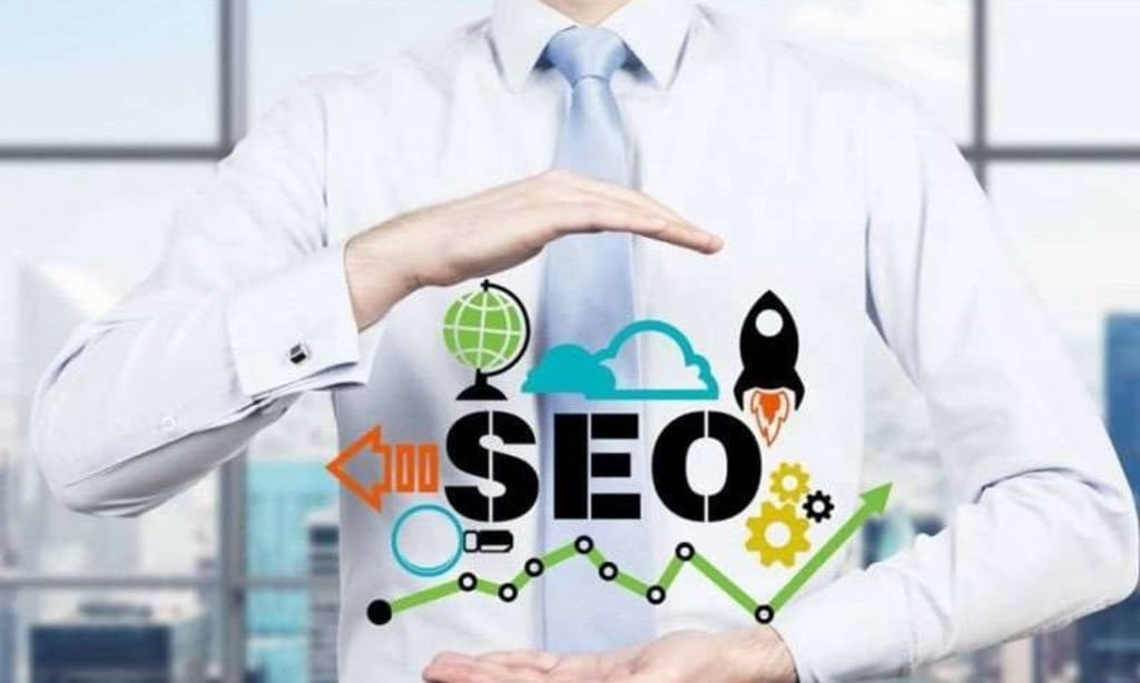 Which Questions must Ask an SEO Company Before You Hire Them?