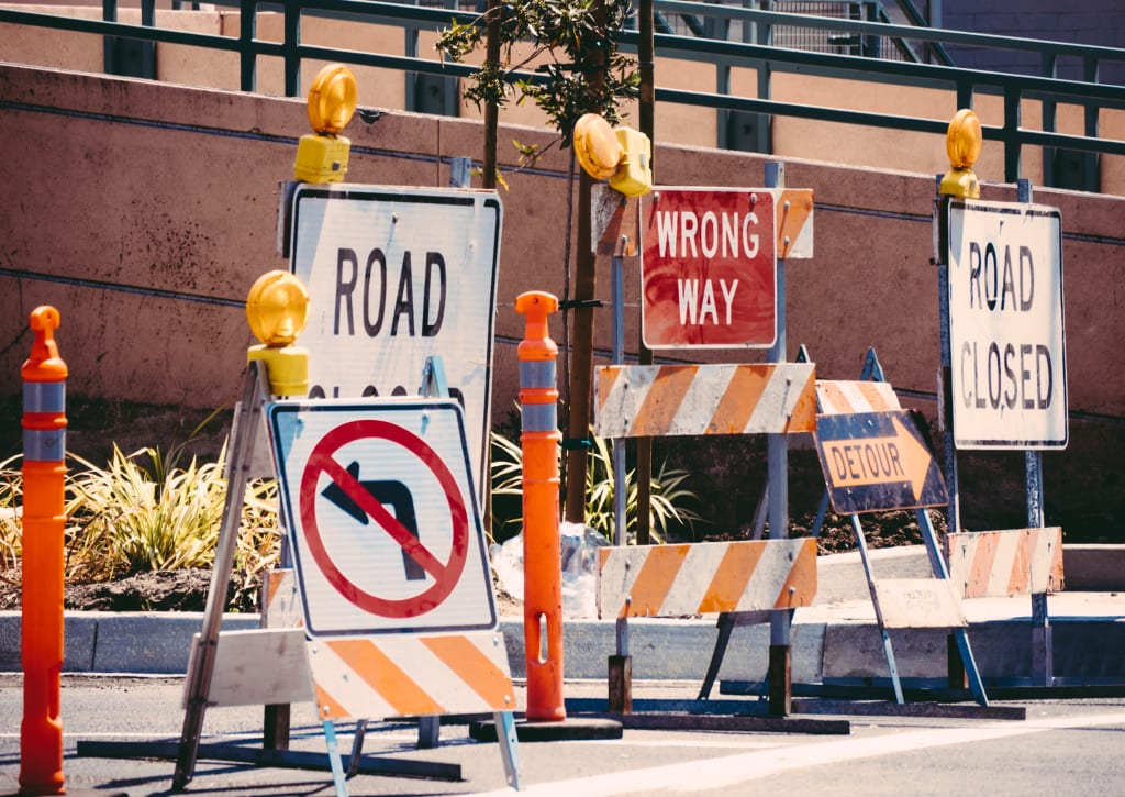 Things You Should Know About Effective Traffic Management Services in Melbourne