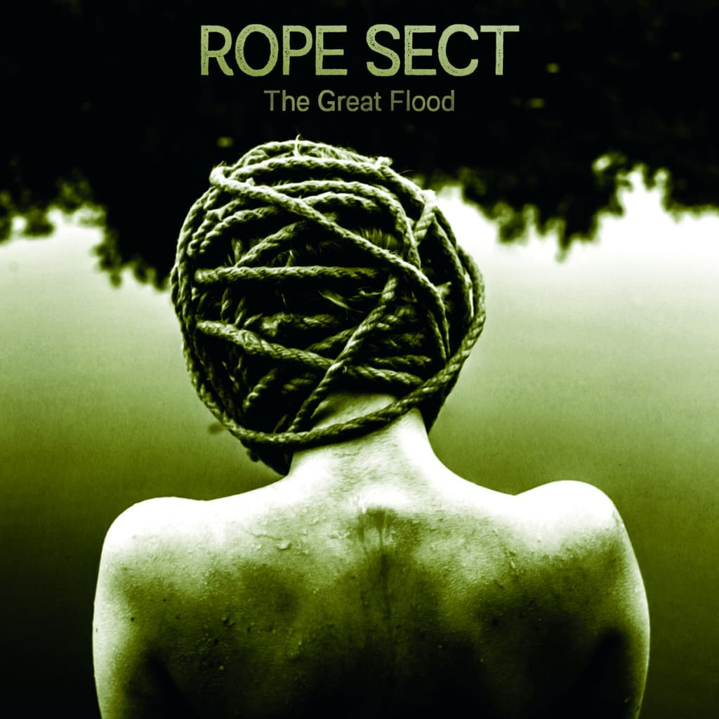 Rope Sect - The Great Flood Review
