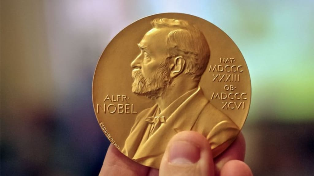 Meet these Six Outstanding Physicists who Never Received Nobel Prize