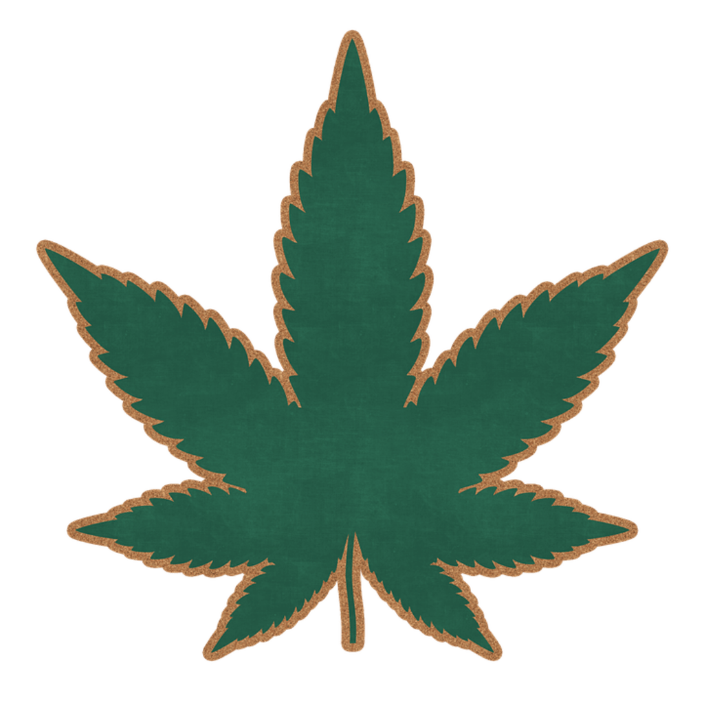How to effectively take Hemp Oil