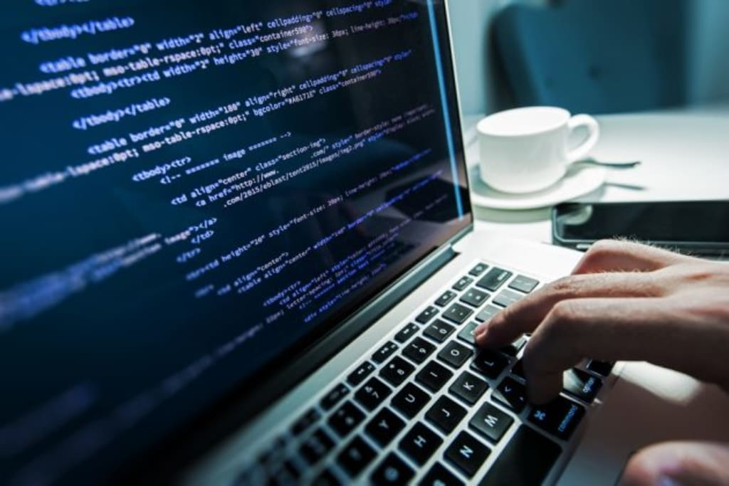 7 Cheap, Simple and Superb Ways to Learn How to Code