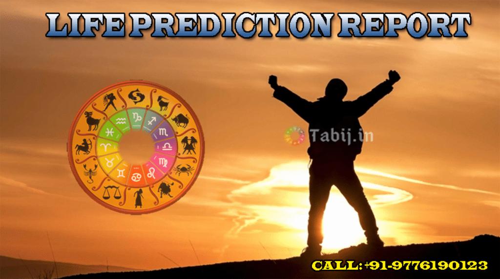 Best Way To Predict Vedic Astrology