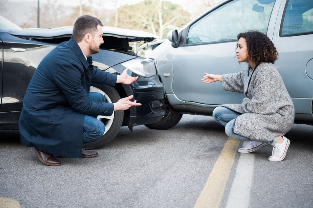 What to look for in a car accident lawyer