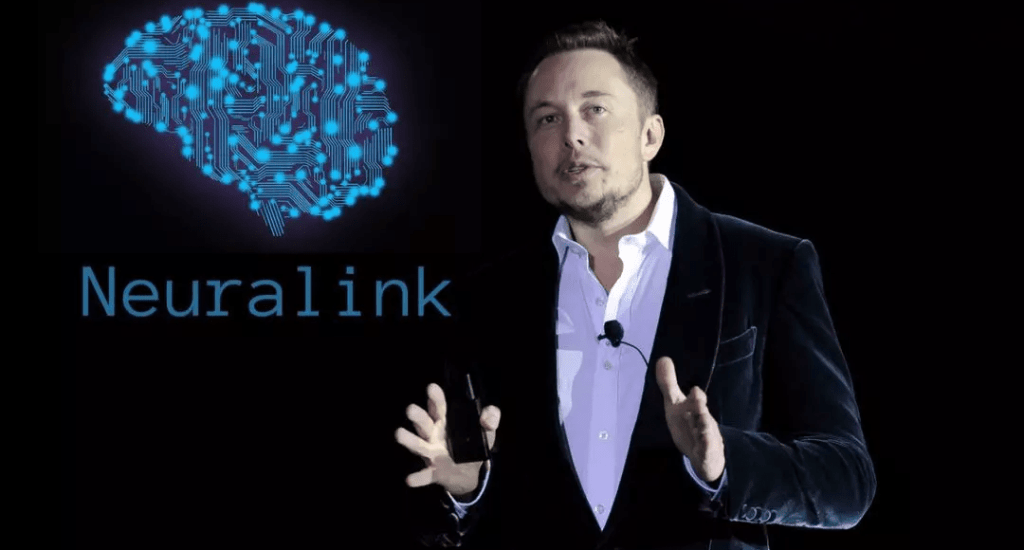 What is Neuralink Technology