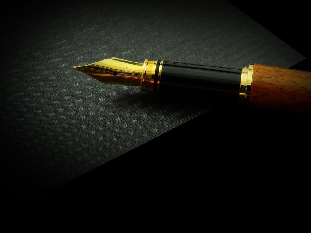 The Pens