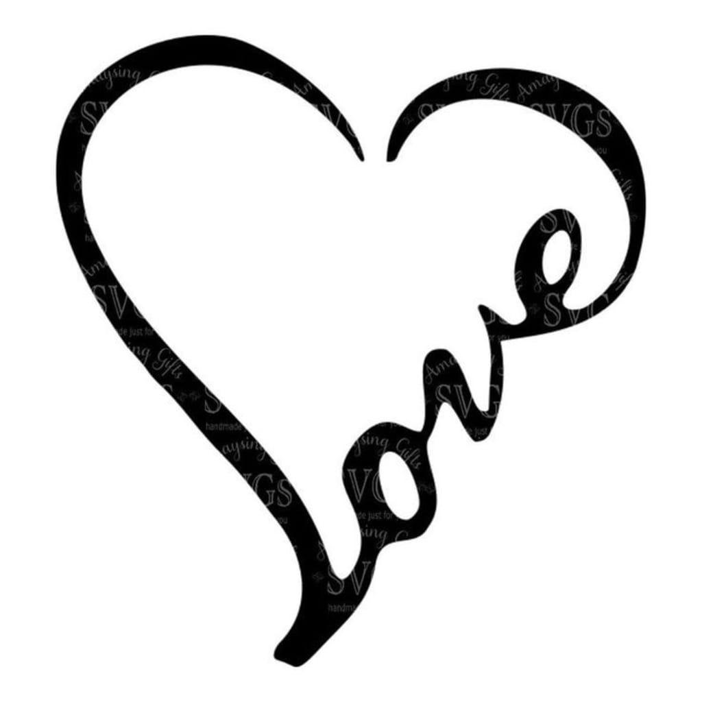 What self love really looks like