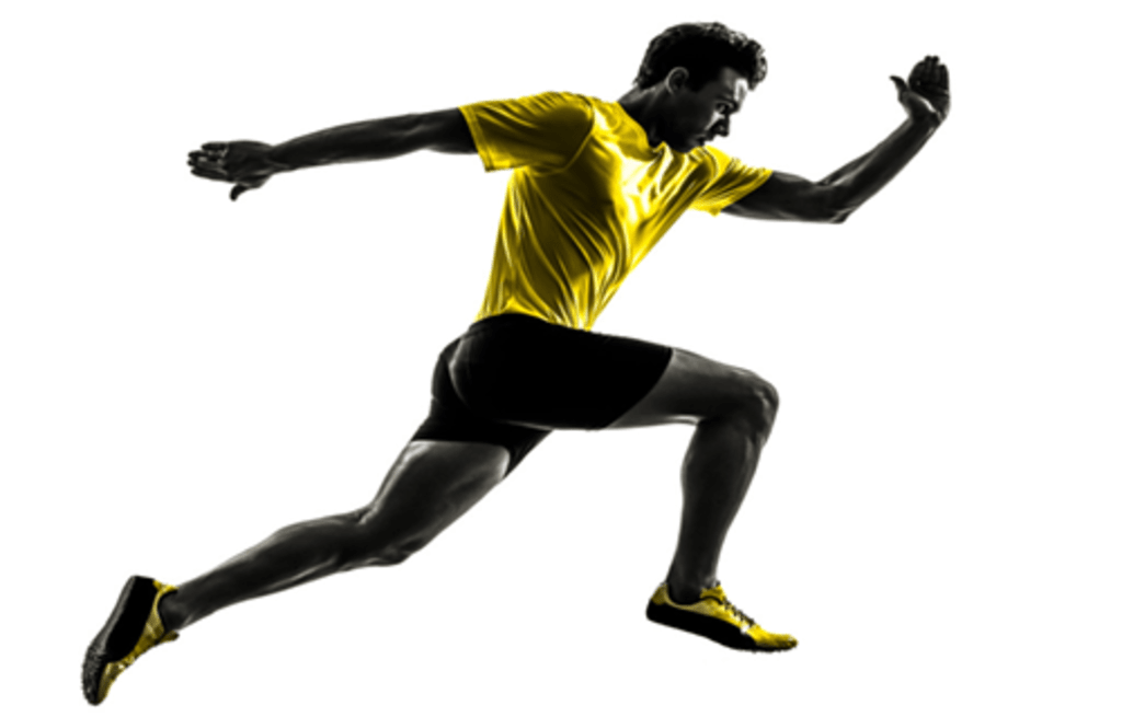 Why Is Cardio Crucial for Your Health?