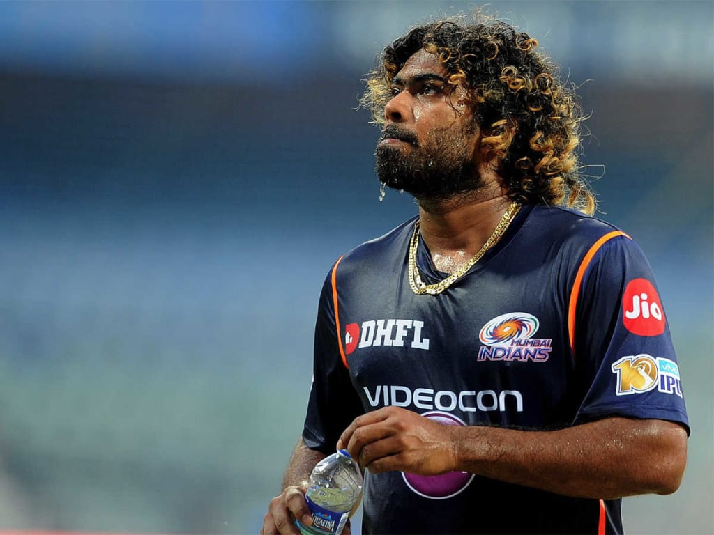 Can Mumbai Indians Survive Without Malinga in IPL 2020?