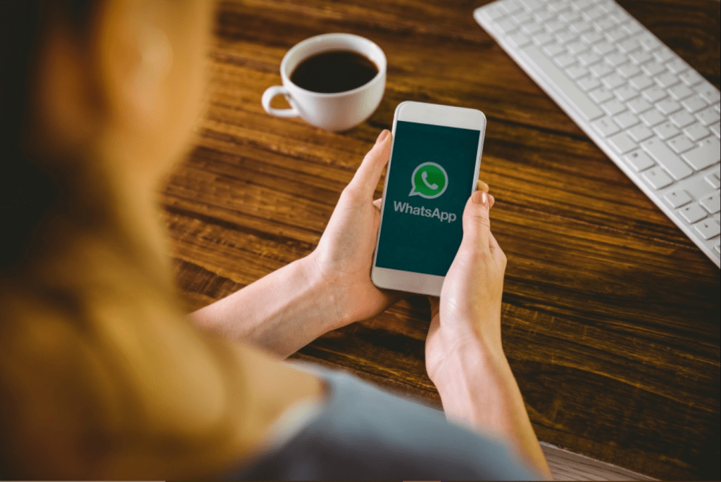 How To Unblock Yourself On WhatsApp When Someone Blocked You