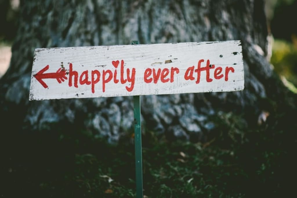 Marriage now and Marriage then…