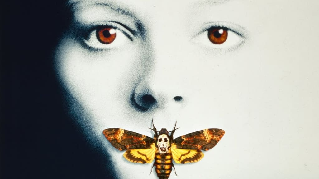 "A Filmmaker's Guide to: ""The Silence of the Lambs"" (1991)"