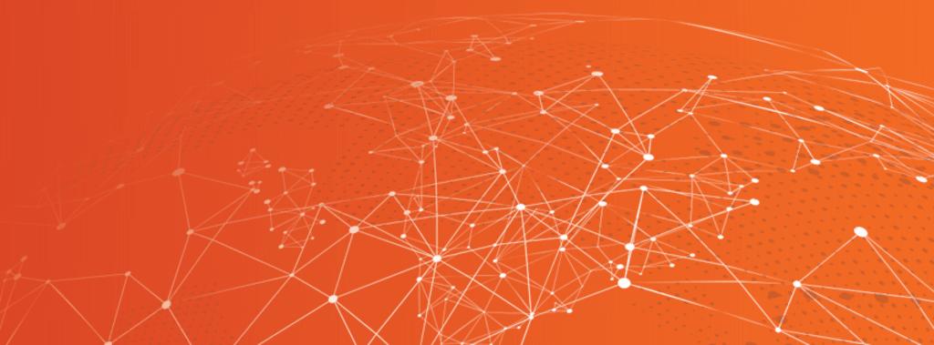 SRAX Inc. (NASDAQ: SRAX) Bolsters Investment Analytics Platform Through Acquisition of LD Micro