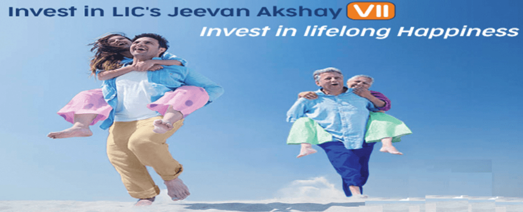 Is LIC Jeevan Akshay VII Plan 857 Worth Buying? You Should Read