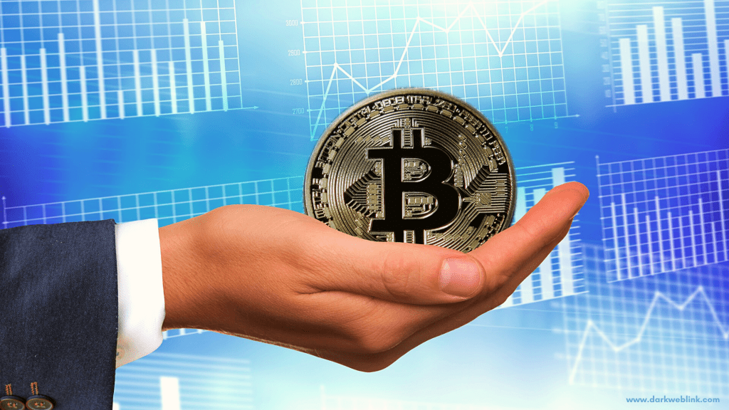 Important Facts On Buying And Selling Bitcoin Online