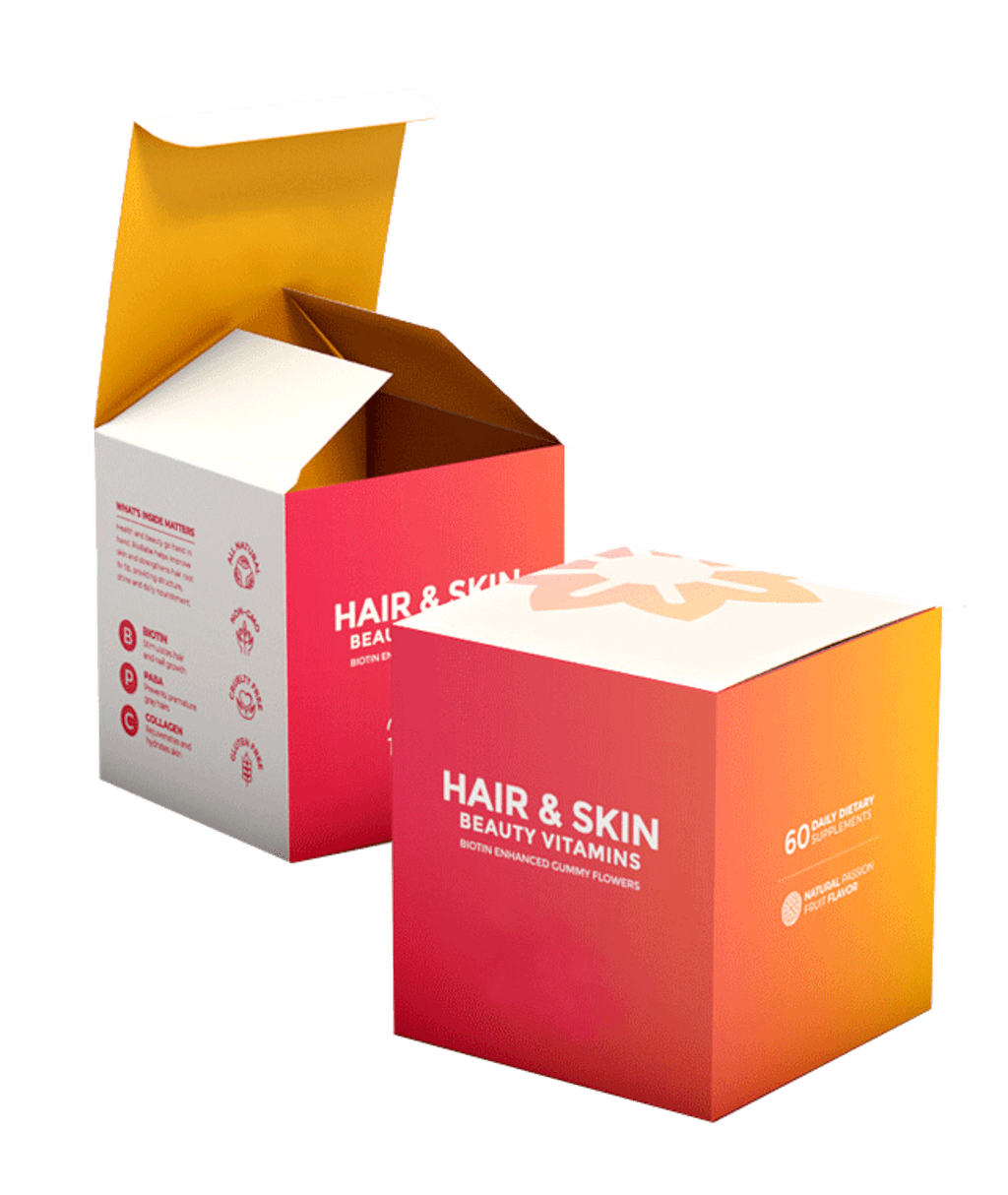 Read These 10 Tips about Custom Packaging to Double Your Business