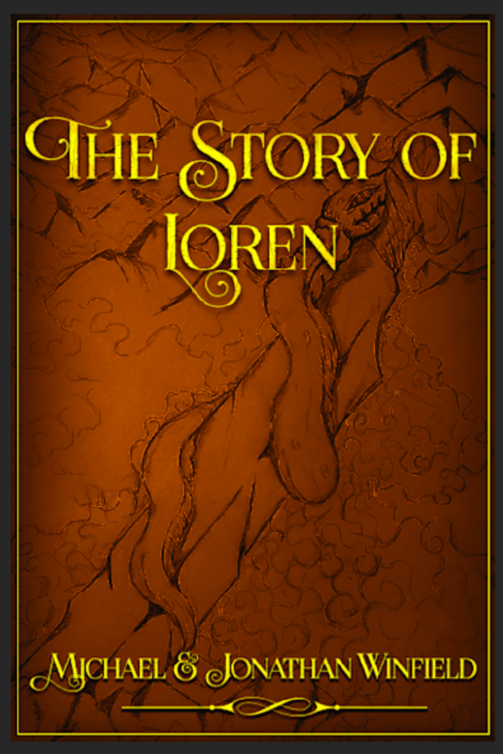 The  Story of Loren