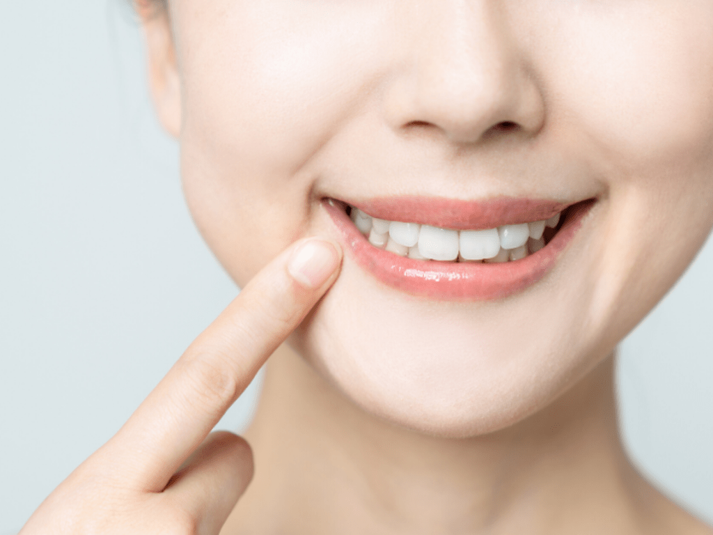 Top Reasons to See an Endodontist Instead of General Dentist