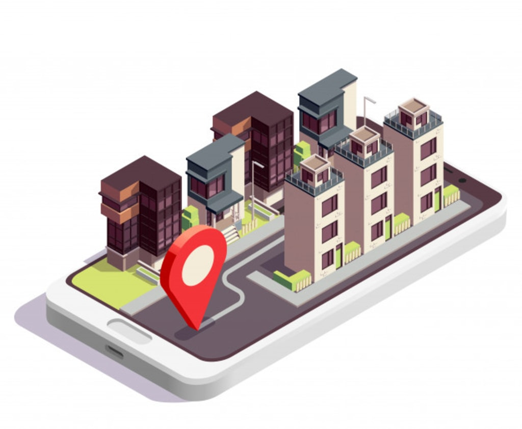 INDIAN REAL ESTATE & PropTech Wave