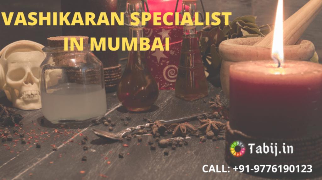 Love Problem Solution in Mumbai call +91-9776190123 or visit Tabij.in