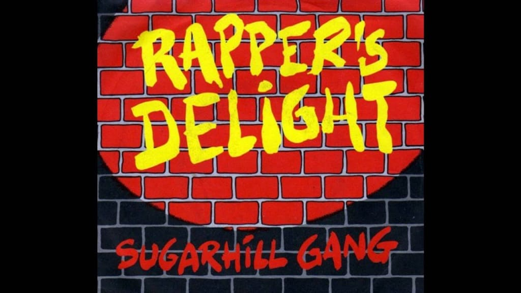 'Rappers Delight' Littel Known Facts About The Hit Single By The Sugar Hill Gang