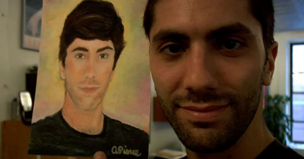Did 'Catfish' Open our Eyes to the Risks of Online Dating?