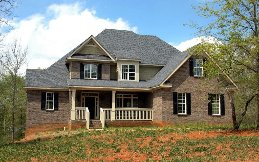Checklist For Hiring Roof Repairman