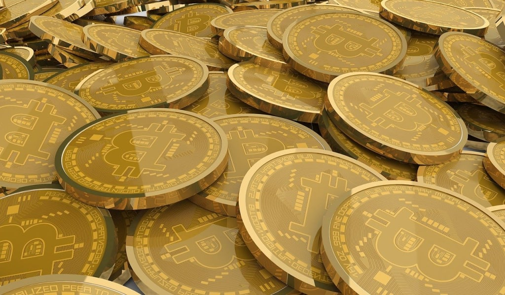 Why We Will Never See Another Cryptocurrency Like Bitcoin