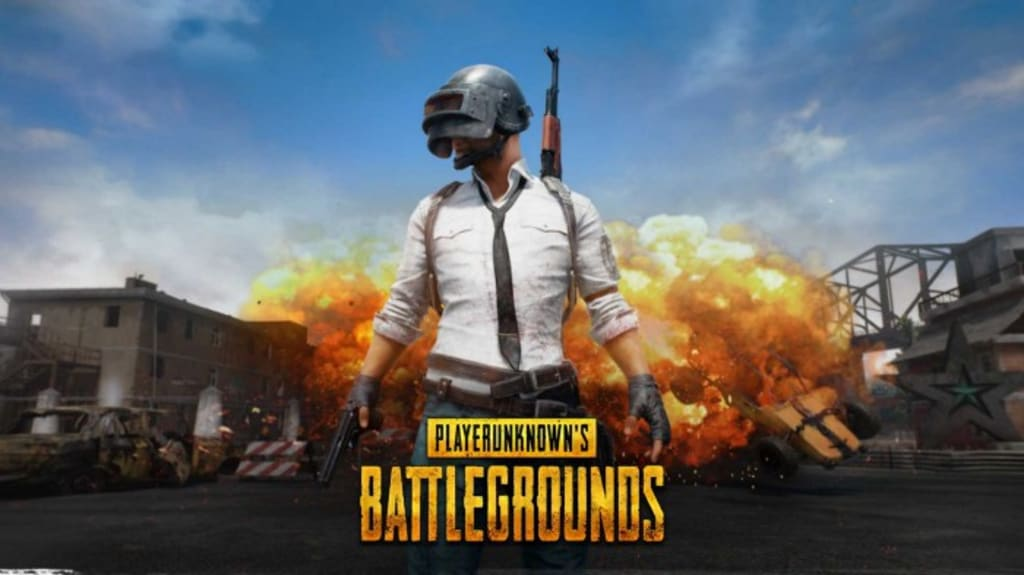 PUBG PC Download: How to Play PUBG on PC Free & Paid Method