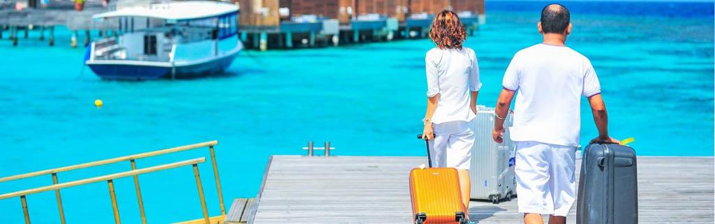 Best Domestic & International Flights Booking Website