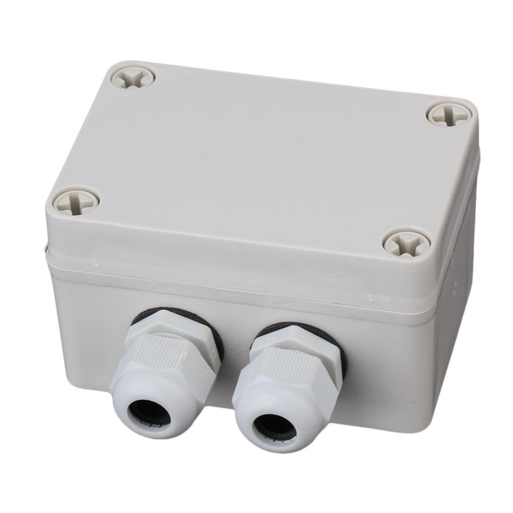 Why Electric Junction box is important for home electrical system?