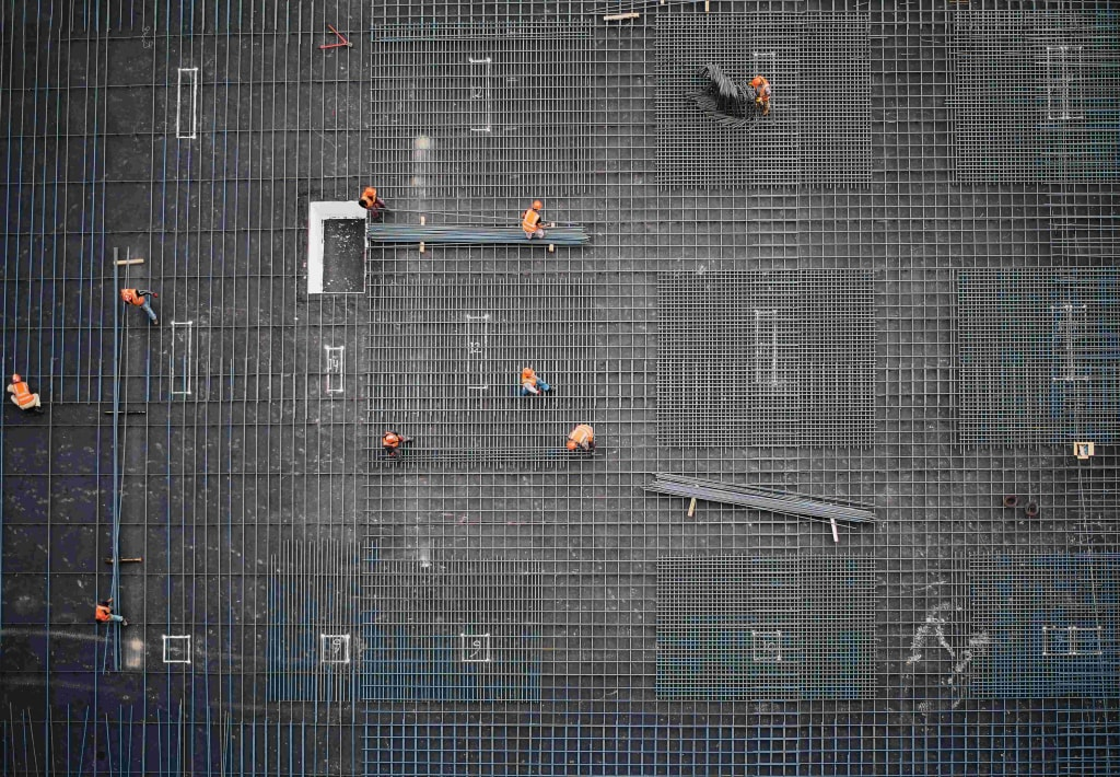 To be paid: Remedies for non-payment in the UAE construction industry
