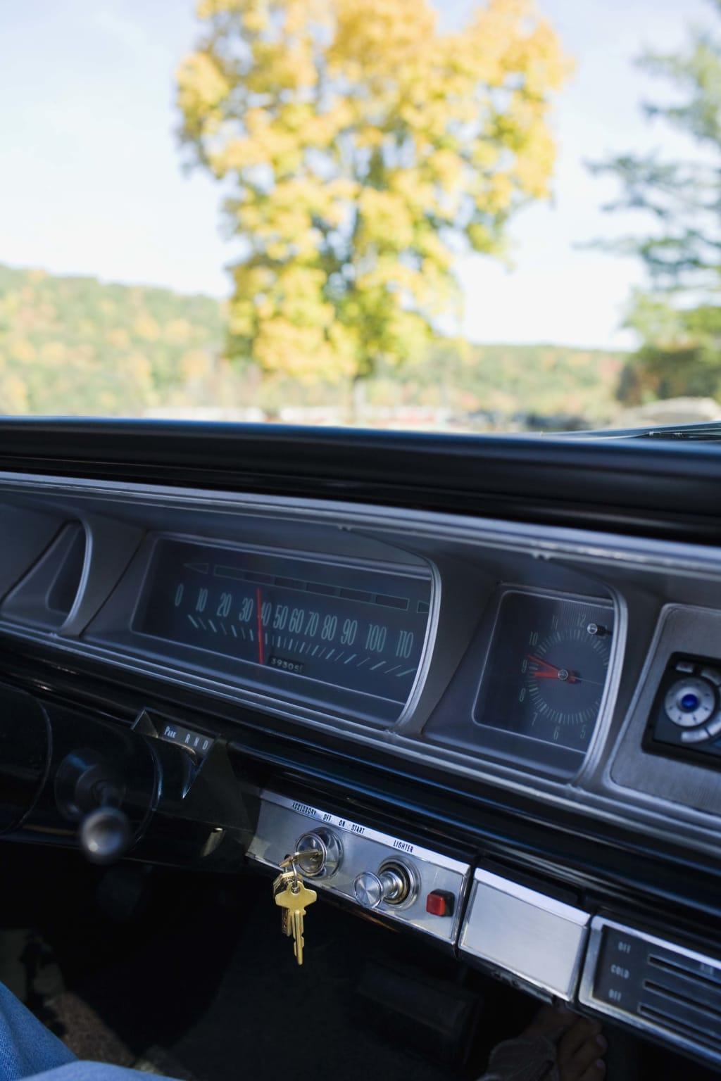 Top Car Recalls and Defective Auto Parts