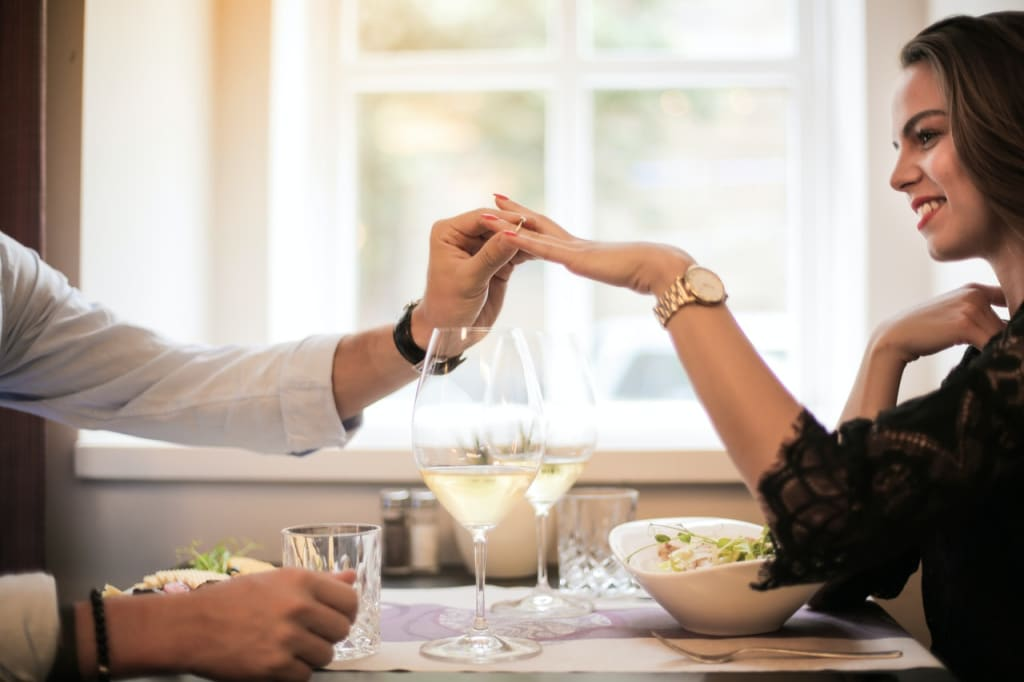 The Top Tips to Know if You Are Ready for Marriage