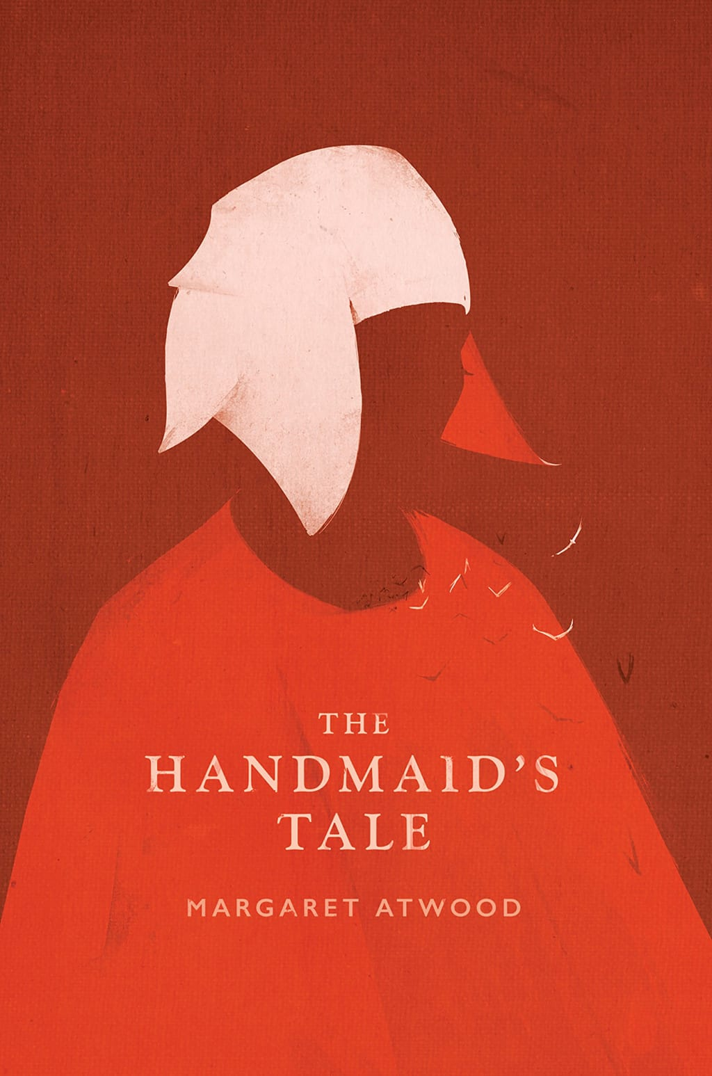 'The Handmaid's Tale' Analysis: Chapters 15-17