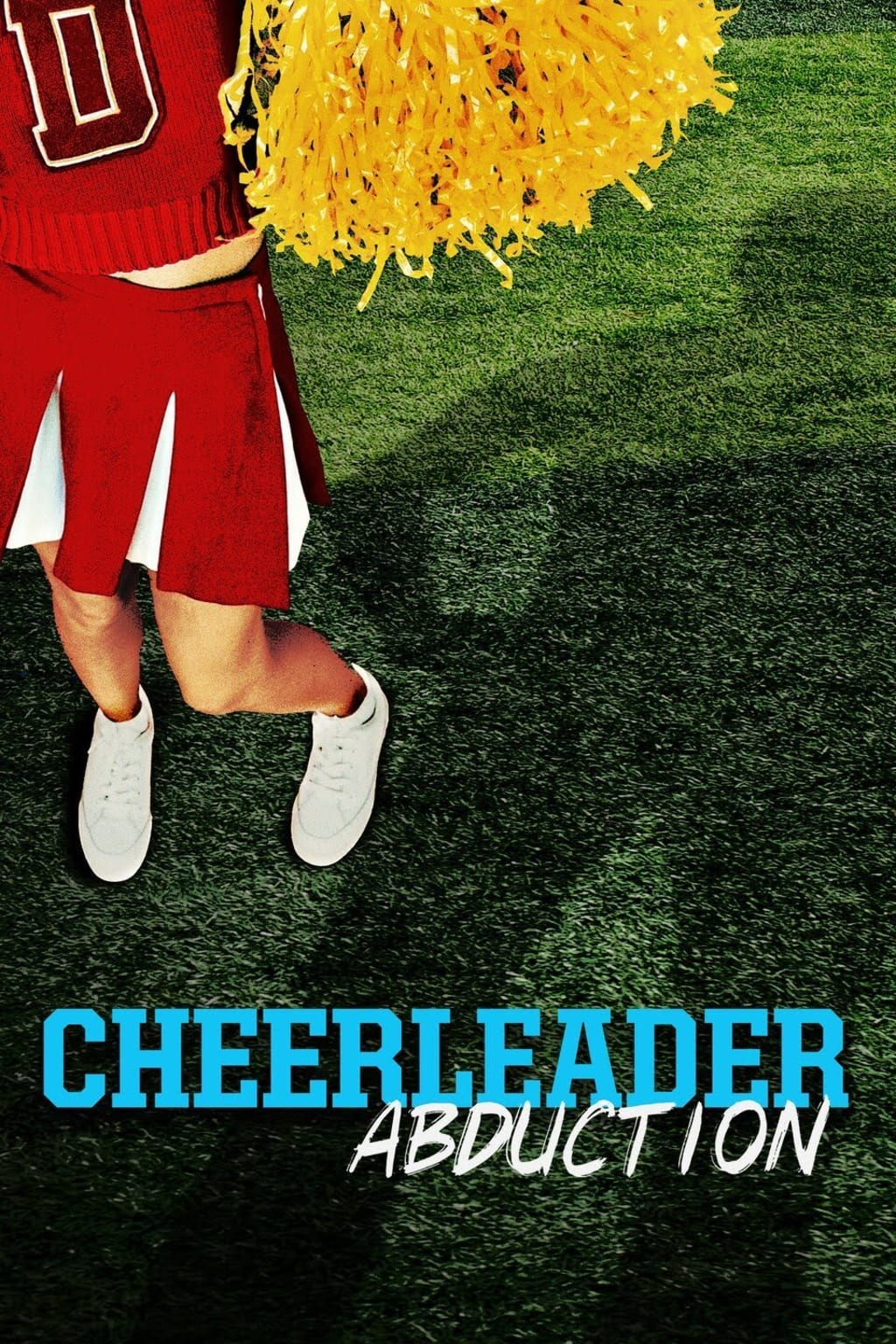 Lifetime Review: 'Cheerleader Abduction'