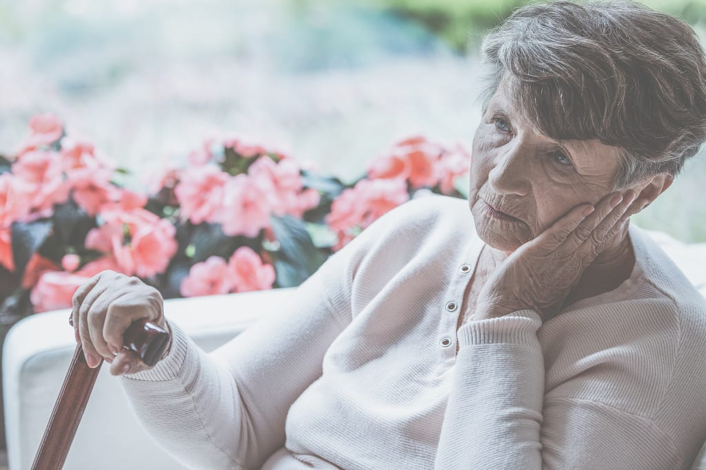 The Interaction Between Emotions and Arthritis